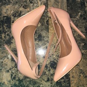 Republic LA, Stiletto Heels